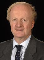 Acp2015 Australasian College Of Phlebology Speaker Spotlight Prof Alun Davies