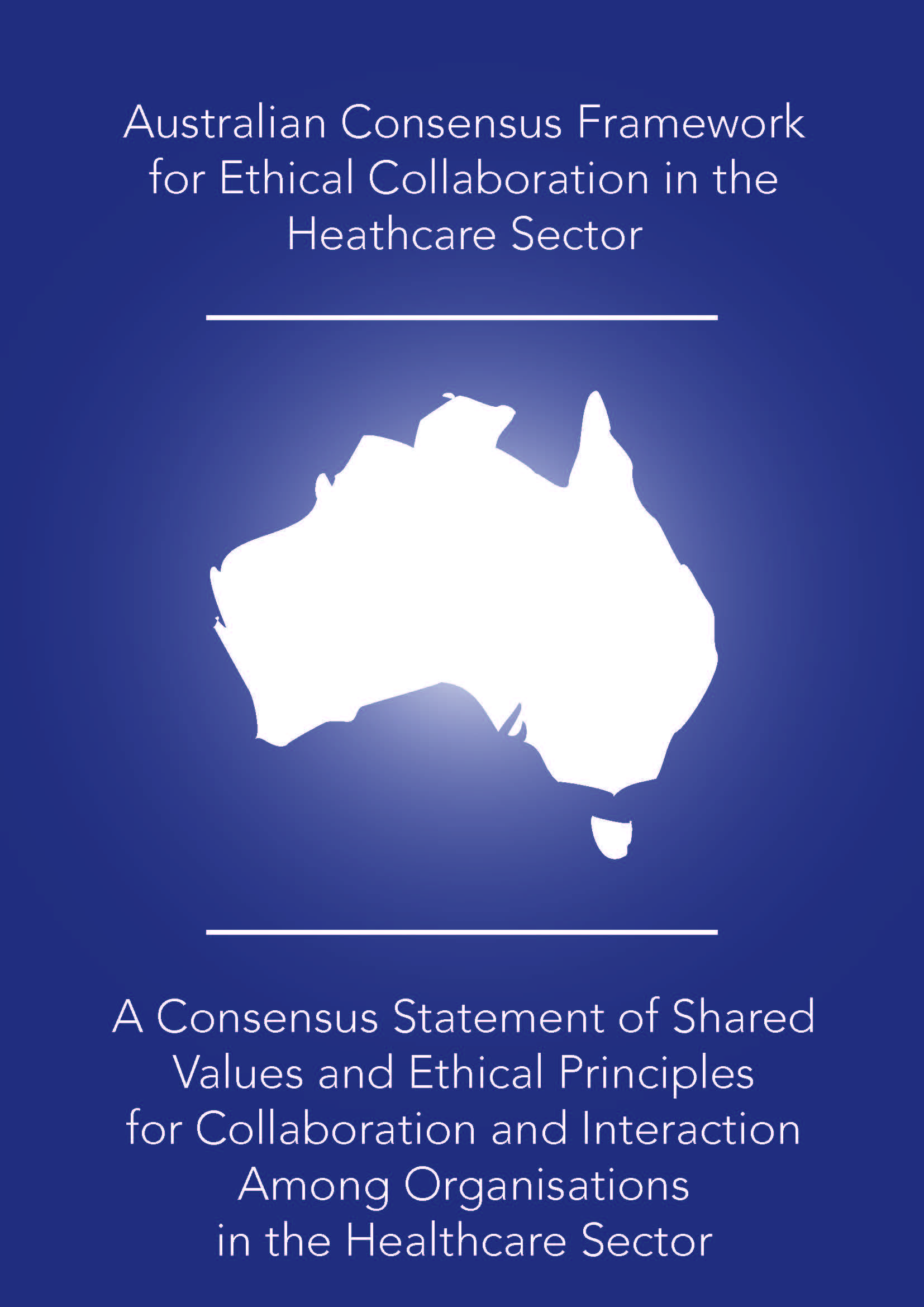 australian-consensus-framework-for-ethical-collaboration-in-the-healthcare-sectorpage01.jpg