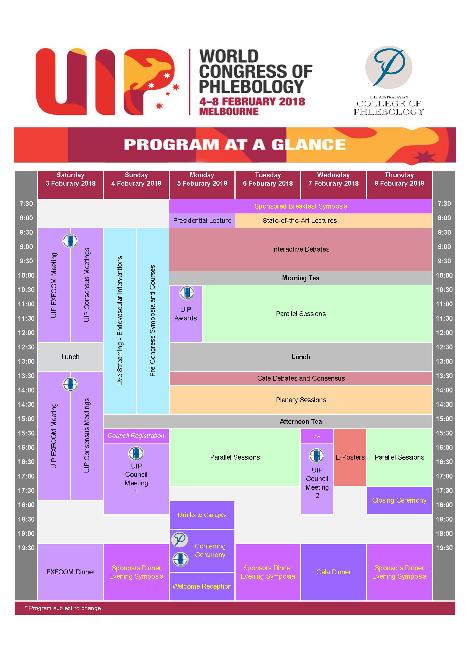 UIP18 program at a glance 24 08 2016 v11.jpg