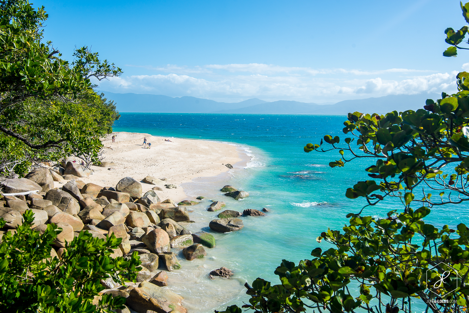 tourism-tropical-north-queensland-pfhnoeee6styw6h.jpg