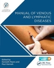 Manual of Venous and Lymphatic Diseases- International Shipping